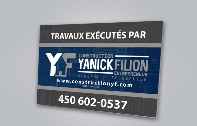 coroplast_construction_yannick_filion