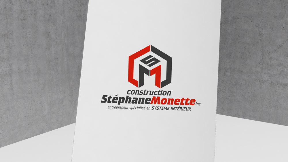 logo_construction_stepahne_monette