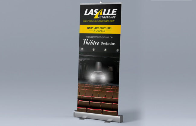 Roll-Up_Lasalle_Desjardins