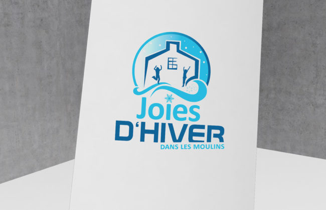 logo_Joies_DHiver_NEW