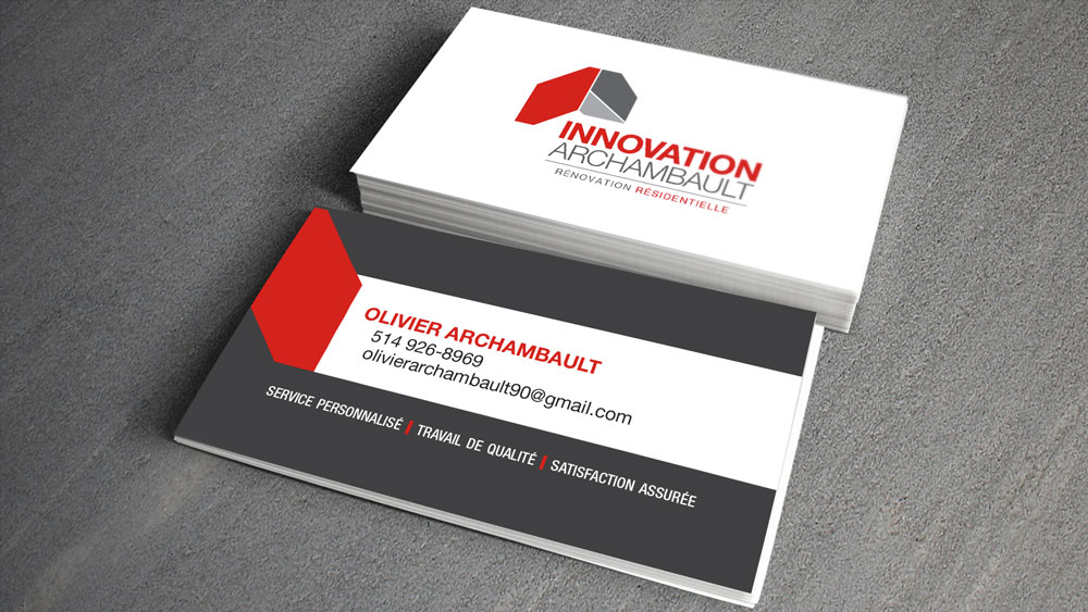 4_carte_innovation_archambault
