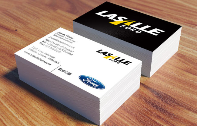 7_carte_lasalle_ford-copie