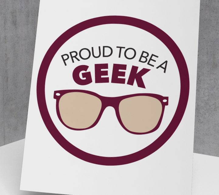 proud_to_be_a_geek