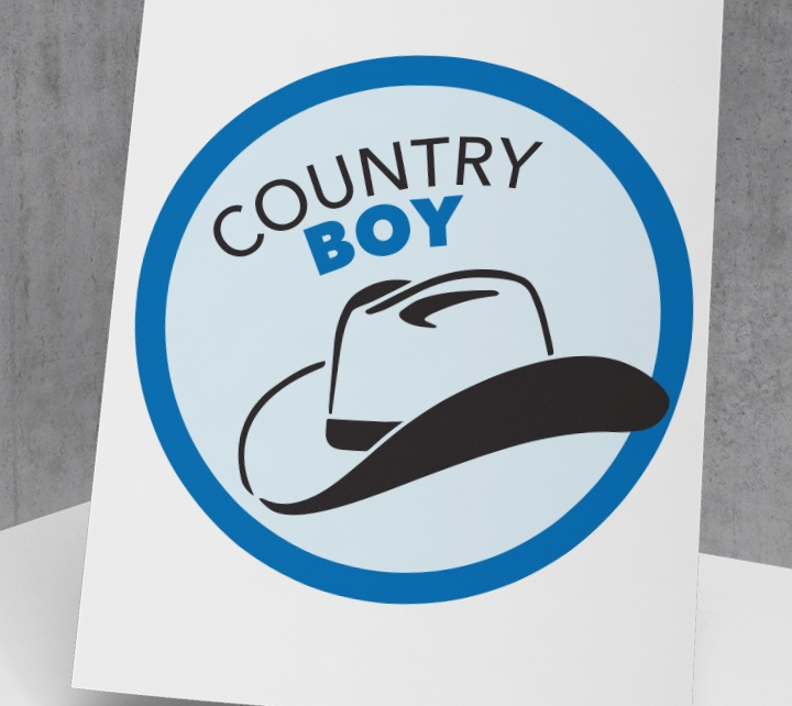country_boy