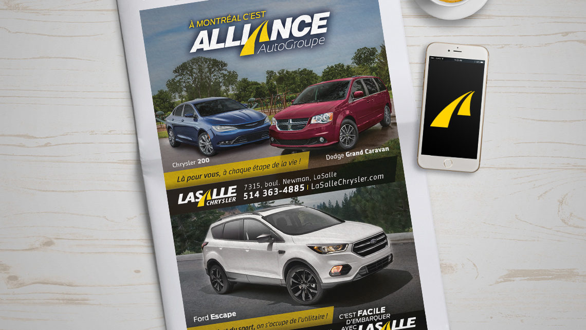 Design-graphique-Alliance_PagePleineGuideDeLauto
