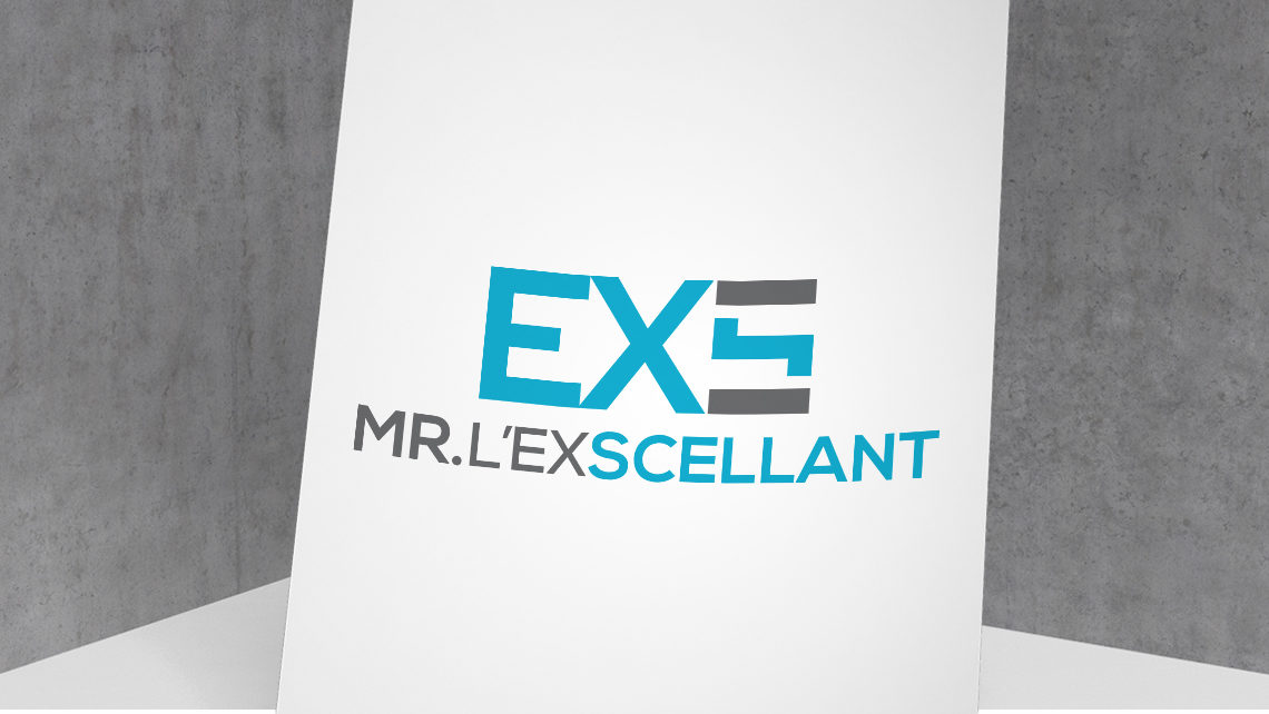 Logo_Mr_LexSCELLANT