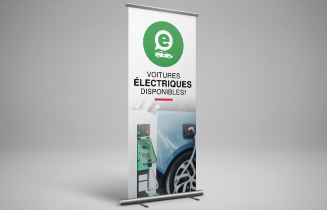 EntrepotAutoDurocher_Roll-up_VoitureElectriquePortfolioWeb